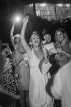 Canzone per lo sposo