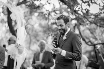 Due appunti per gli sposi