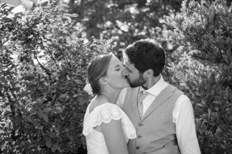 Un bacio è per sempre